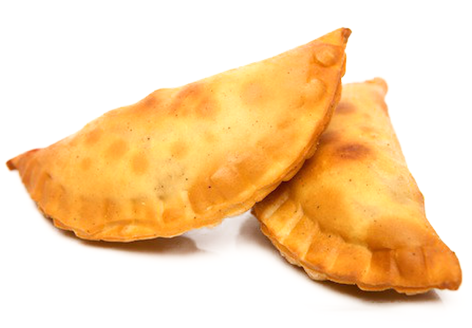 https://www.brightbakery.com/wp-content/uploads/2018/12/pastechi-bright-bakery-aruba.png