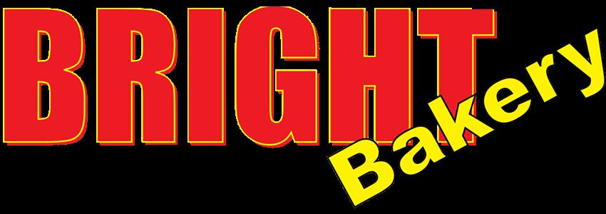 Bright Bakery